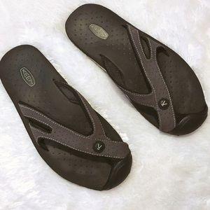 Keen Sandal Flip Flops
